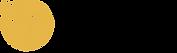 Visual_Effects_Society_(VES)_logo.svg.pn