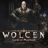 wolcen-lords-of-mayhem.jpg