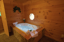 Owner's_Bath_1