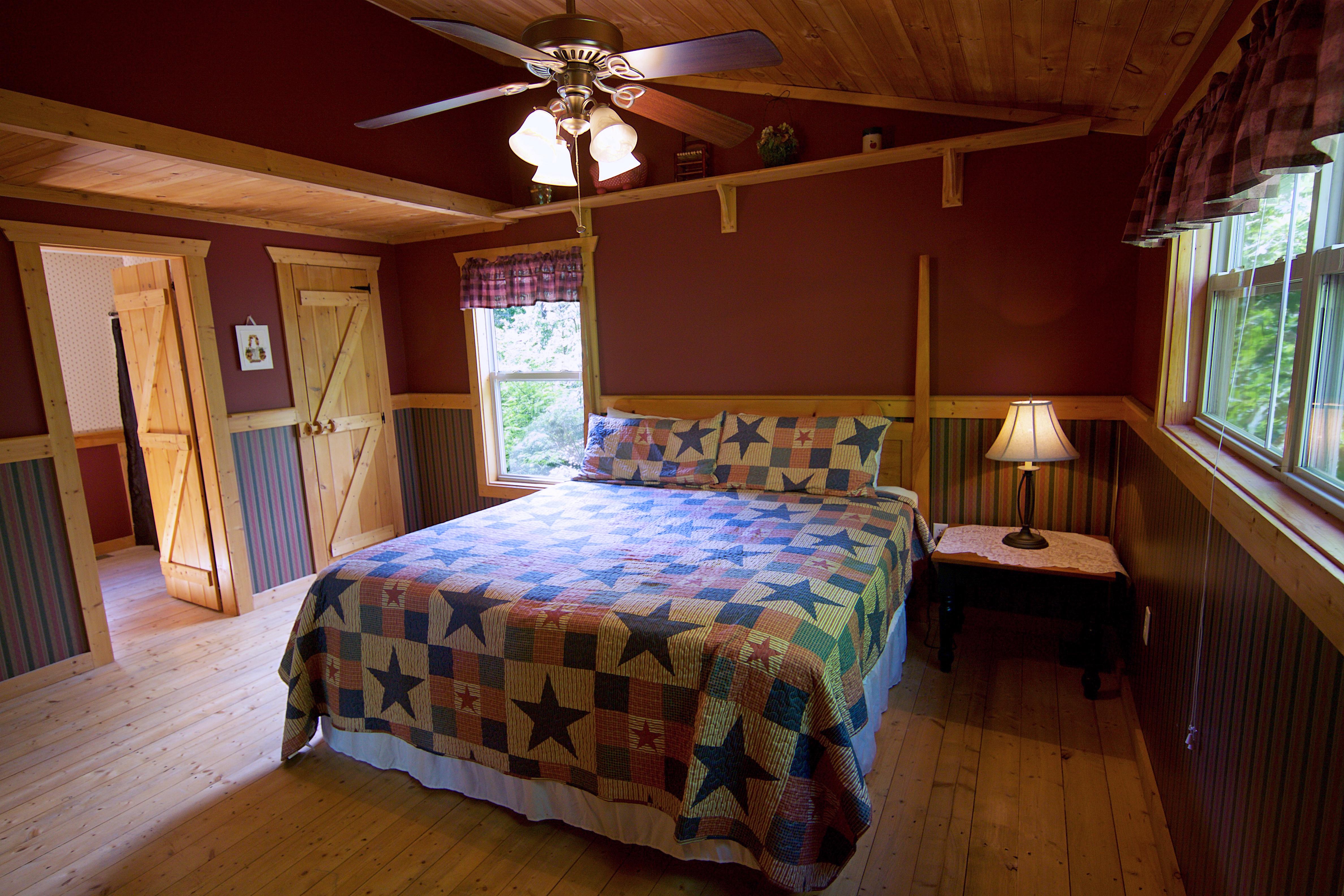 Bedroom_3_2