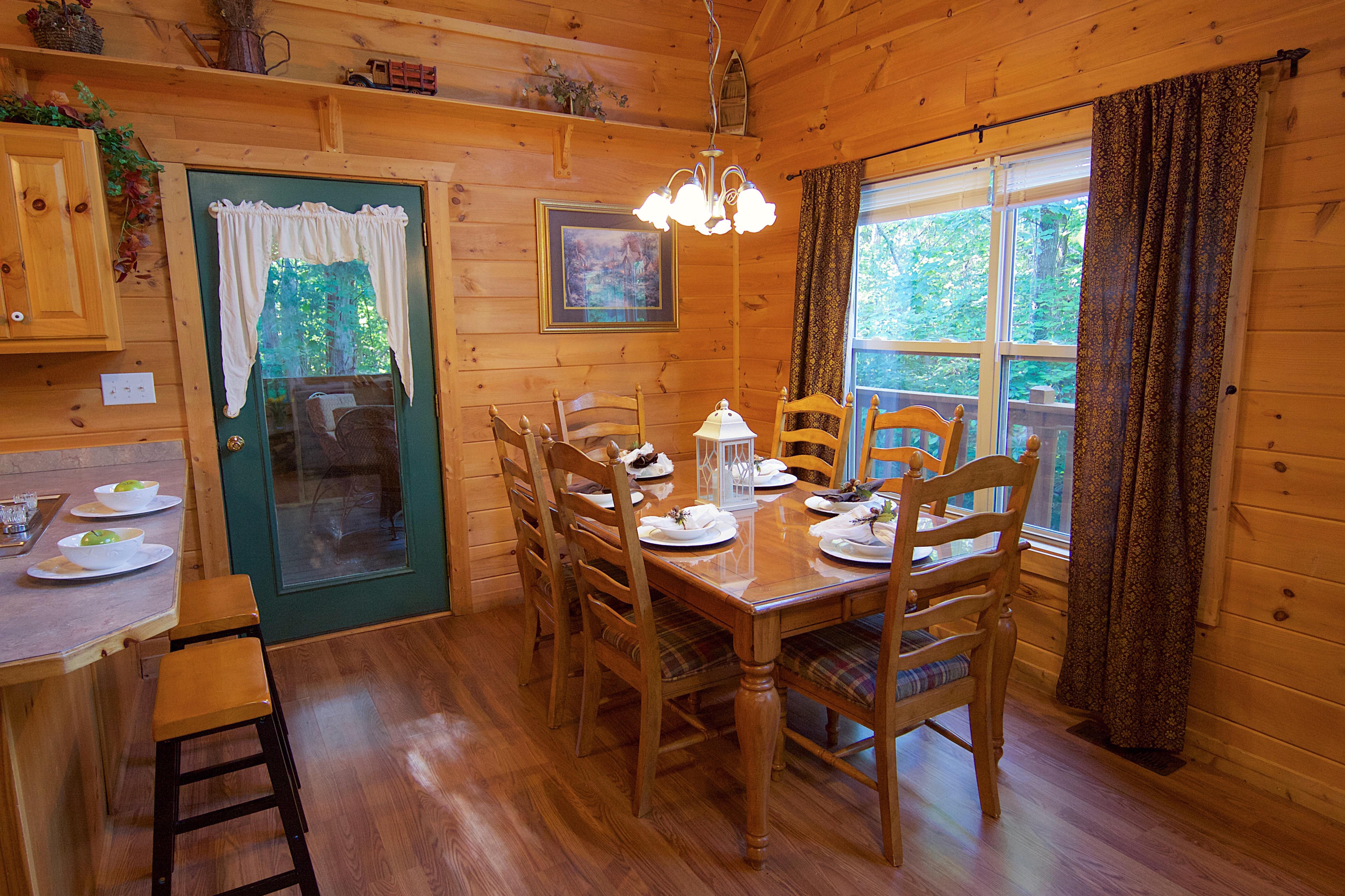 Dining_Room_2