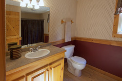 Bedroom_3_Bath1