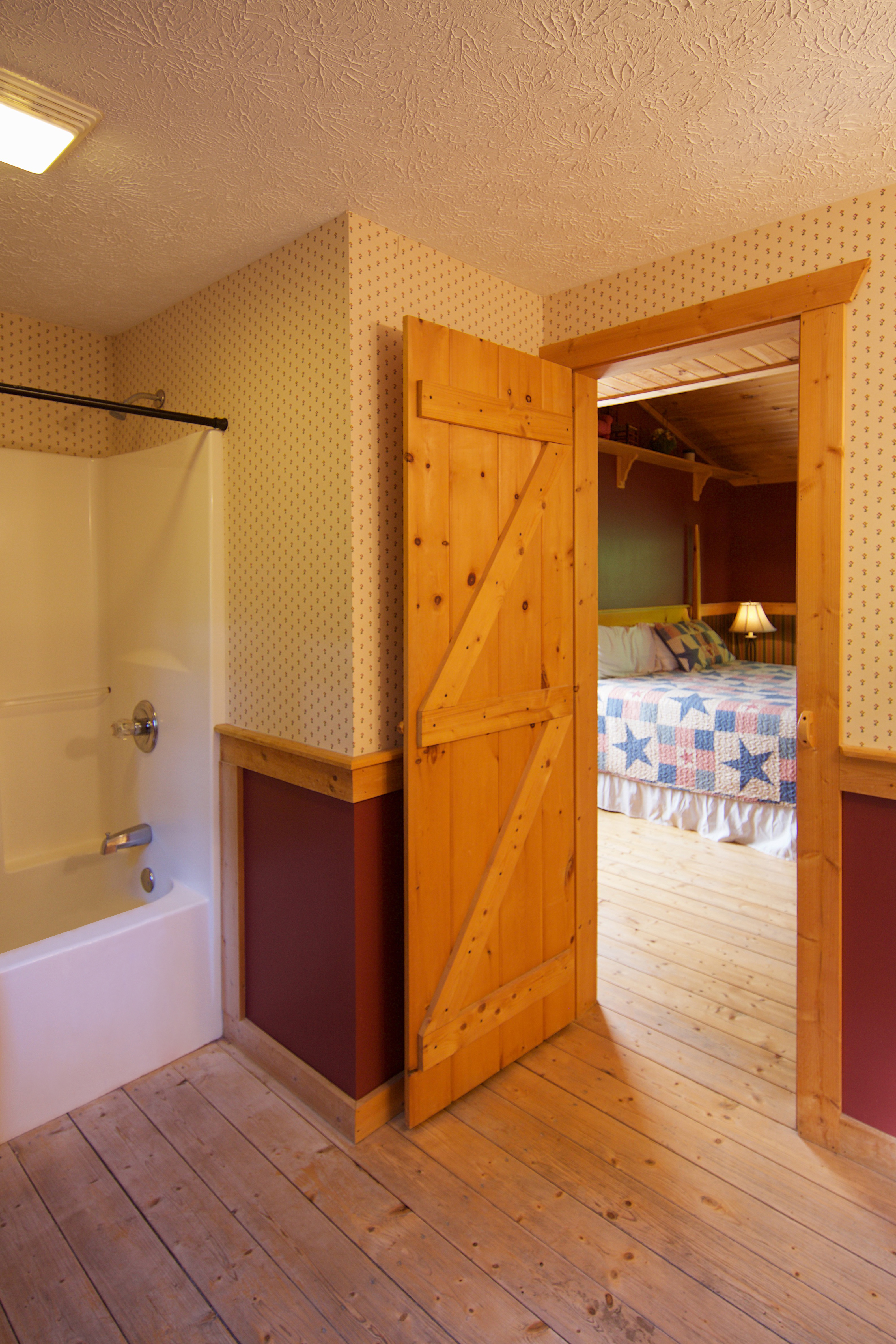Bedroom_3_Bath3