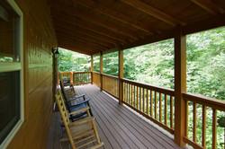 Hidden_Paradise_Porch2