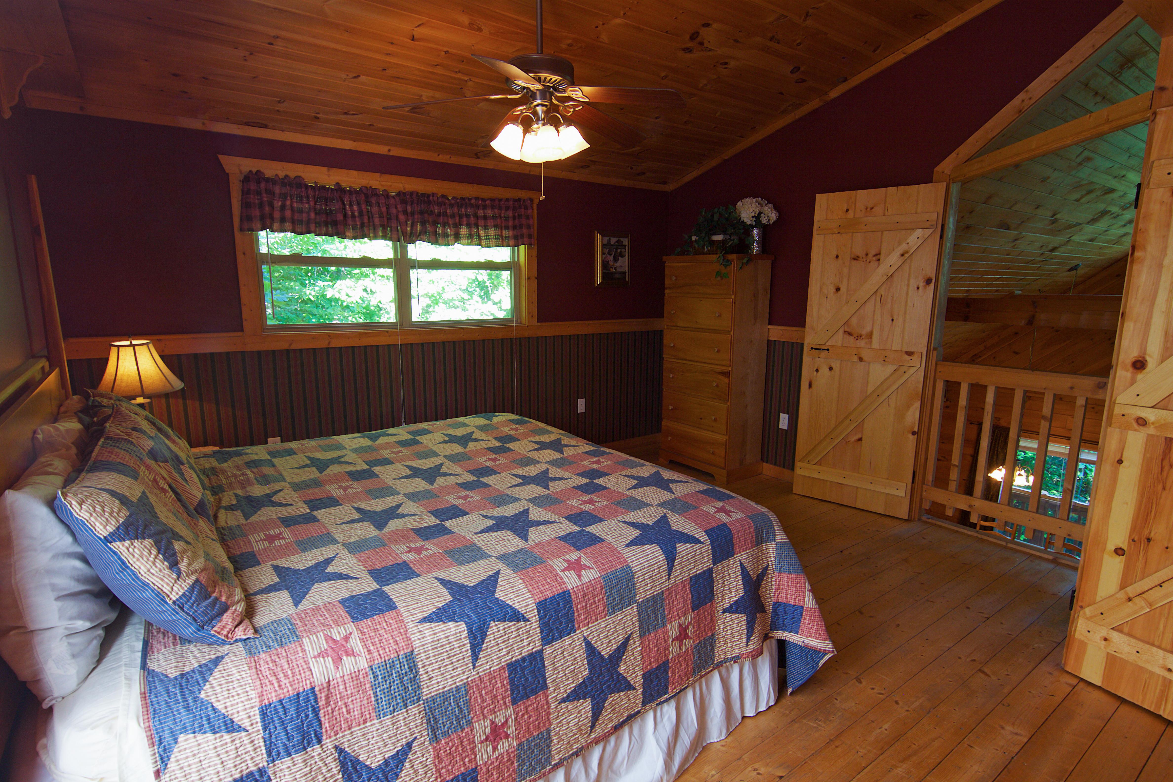 Bedroom_3_3