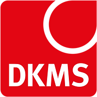 DKMS_Logo_edited.png