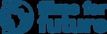 logo-full_edited.png