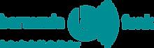 Bermudafunk_Logo_edited.png