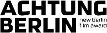 Achtung-Berlin-Logo_edited.jpg