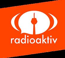 radioaktiv_edited.png