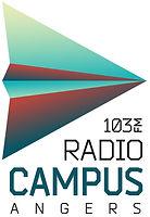 logo_radio_campus_angers_carre_rvb_edited.jpg