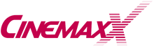 1200px-Cinemaxx_Logo_edited.png
