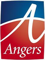 logo-ville-dangers_edited.jpg