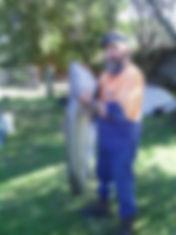 Glenn Jewfish Evans Head.jpg