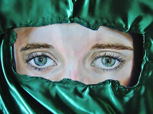 """""""Se guardi bene dentro uno sguardo c'è molto di più di ciò che un occhio può vedere, c'è una storia, c'è una sensazione.."""""""