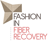 fashion in fiber recovery