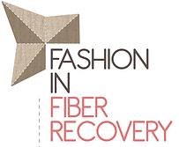 fashion in fiber recovery