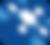 SPTJ Consulting - Company Logo