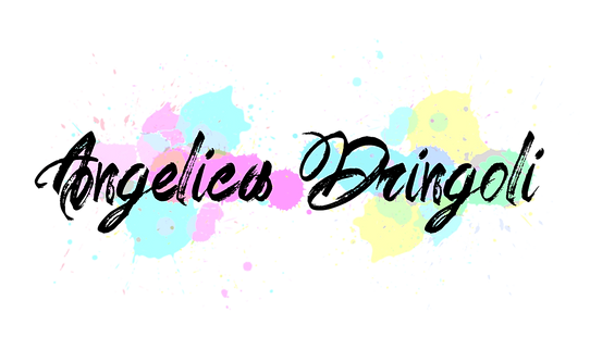 angelica_logo_edited.png
