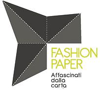fashion in paper