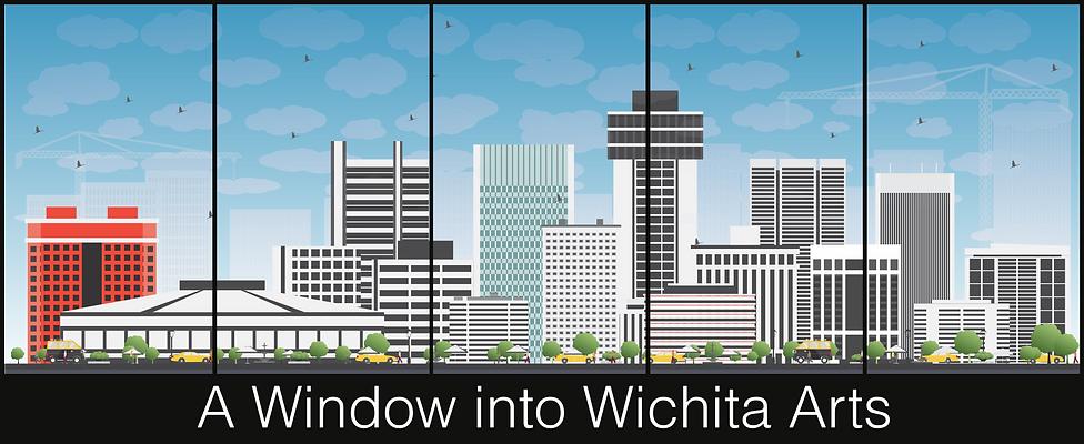 Window into Wichita Arts.png