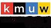 KMUW Logo.png