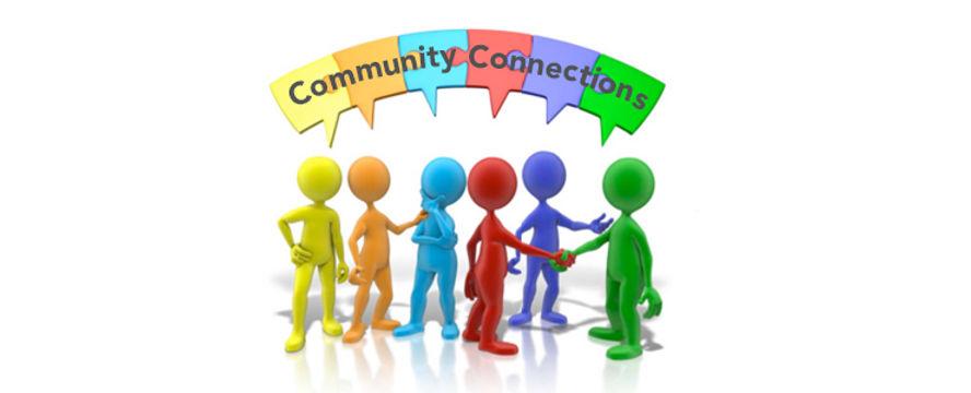 community_guide_logo_web1.jpg