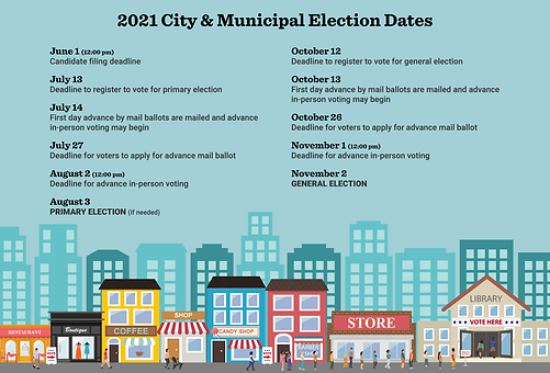 2021-Election-Dates-04-23-21.png