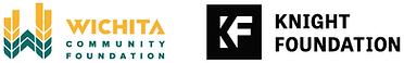 WCF-KF (1).png