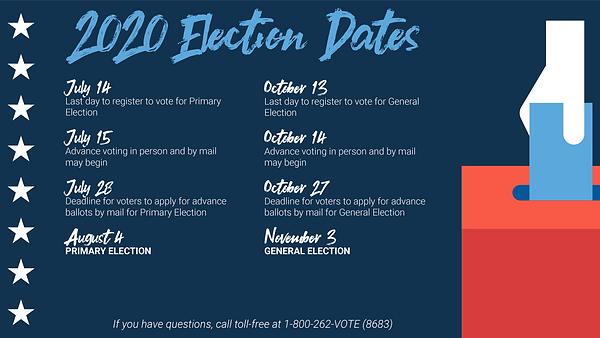 2020 Election Dates.png