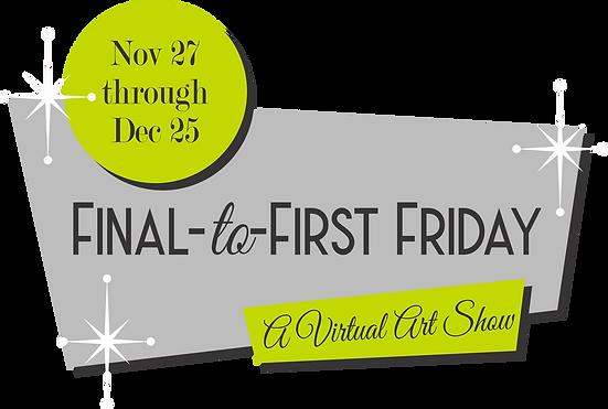 FTF Logo - Virtual.png