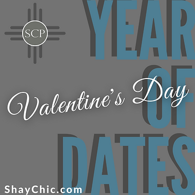 Year of Dates.png