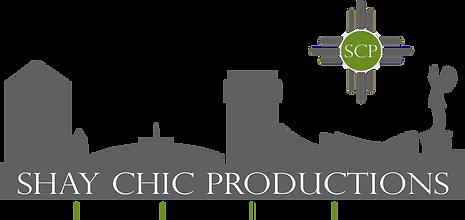 Shay Chic Logo