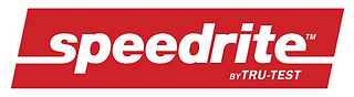 Speedrite-Logo.png