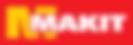 Makit Hardware Logo