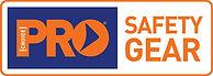 ProChoice-Logo.jpg