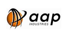 aap_industries_pty_ltd.jpg