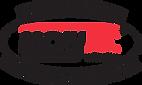 Molytec+Logo_Black+Text.png