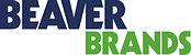 Beaver-Brands-2017.jpg