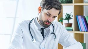 Farmacêutico não pode mais prescrever. Entenda a realidade farmacêutica no estado de Santa Catarina
