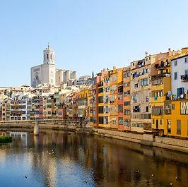 Girona_Header_001_LOWRES_edited.jpg