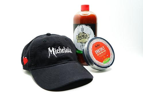 Miche-Lover Bundle