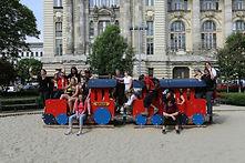 budapest7.jpg
