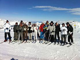 ski 00.jpg