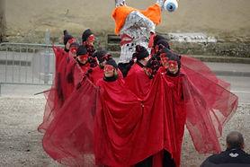 carnaval2009 1.jpg