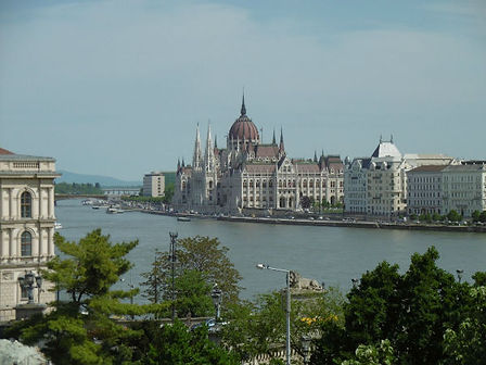 budapest19.jpg