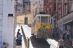 Lisbonne 00.jpg