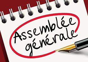 assemblée_generale.JPG