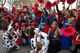 carnaval-2013-7.jpg