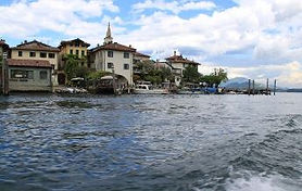lacs italiens.JPG